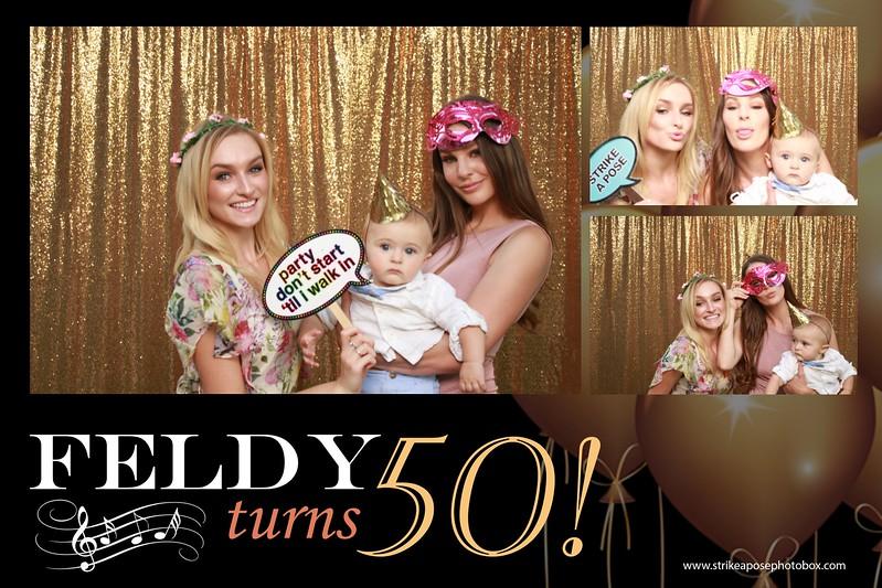 Feldy's_5oth_bday_Prints (17).jpg