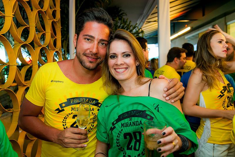 Rafael Godoy e Rejane Campos_Foto_Felipe Menezes.jpg