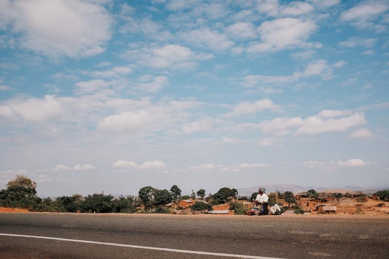 Malawi_ASJ_1-163.jpg