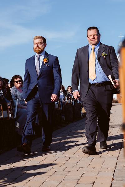 Cox Wedding-169.jpg