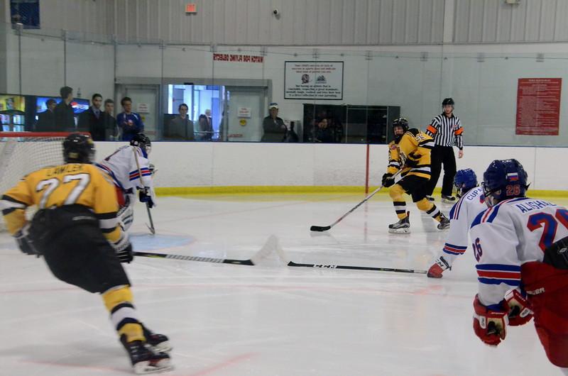 171007 Junior Bruins Hockey-185.JPG