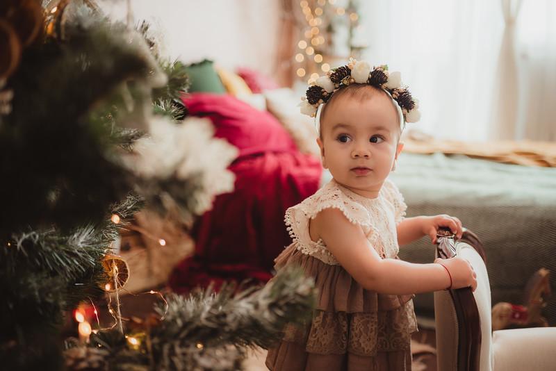 Ingrid Craciun 2019_Catalina Andrei Photography-10.jpg