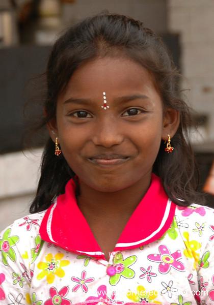 Made You Laugh - Chennai, India