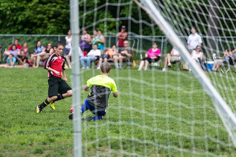 amherst_soccer_club_memorial_day_classic_2012-05-26-00187.jpg