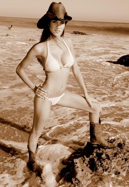 matador malibu swimsuit 45surf bikini model july 319.,,,.22,best,,,