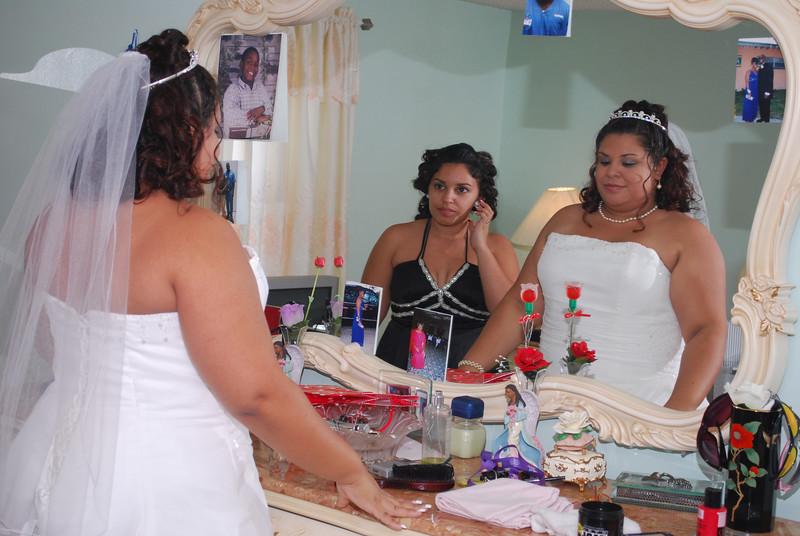 Wedding 10-24-09_0127.JPG