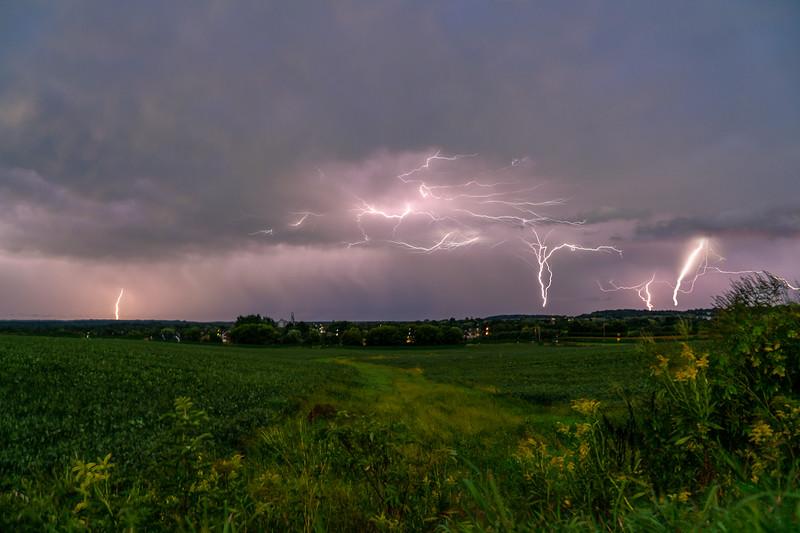 lightning_over_fall_Creek_WI-1.jpg