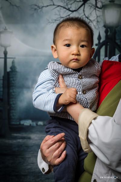 Yao, Fang