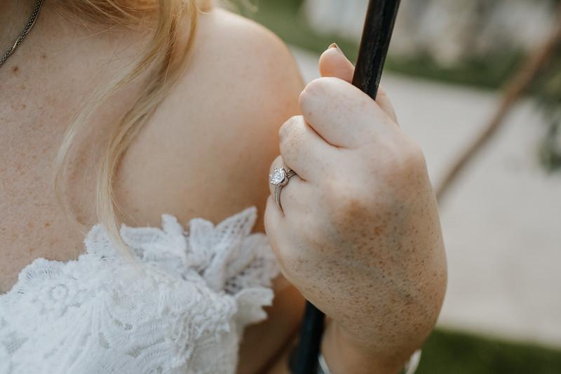 Epp Wedding  (485 of 674) + 0K9A1095.jpg