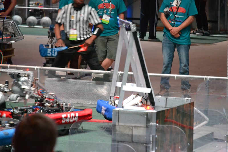 Spectrum 3847 - FIrst FRC Championship April 2016  - 0532.jpg