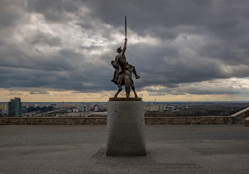 Bratislava Svatopluk-1.jpg