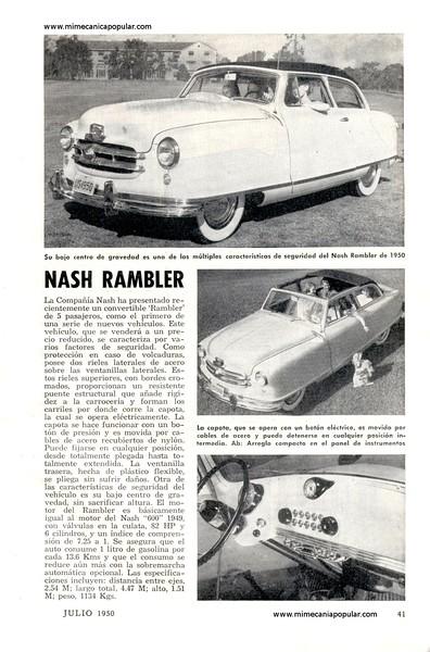 nash_rambler_julio_1950-01g.jpg