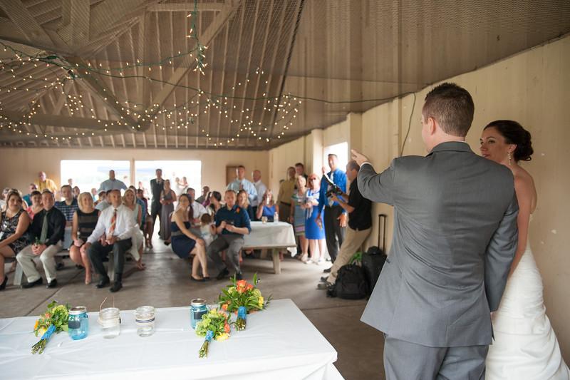 bap_schwarb-wedding_20140906142821_DSC2563