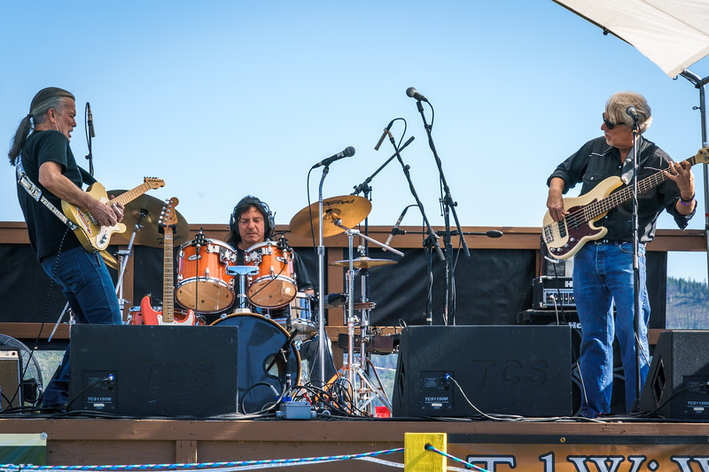 170617_alpine country blues fest_1590.jpg