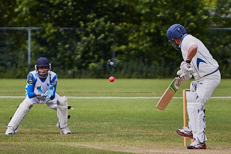 20150620 Kampong Cricket Festival img 107.jpg