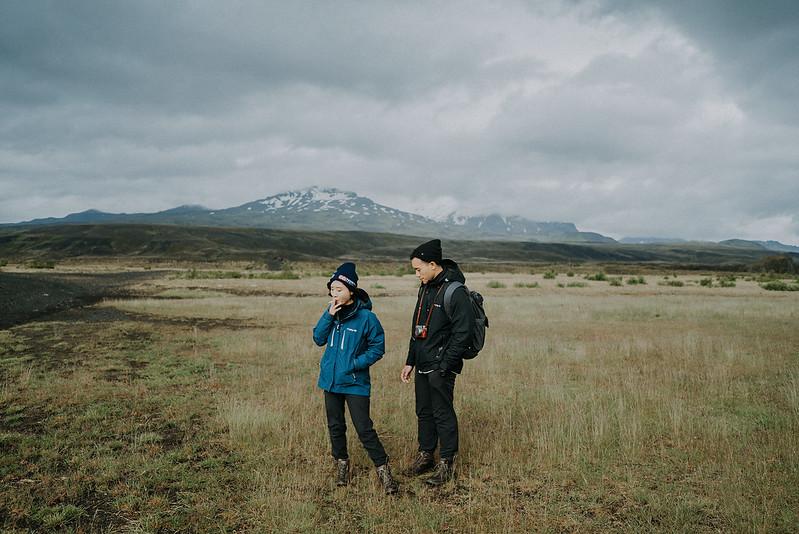 Tu-Nguyen-Destination-Wedding-Photographer-Iceland-Elopement-Fjaðrárgljúfur-16-170.jpg