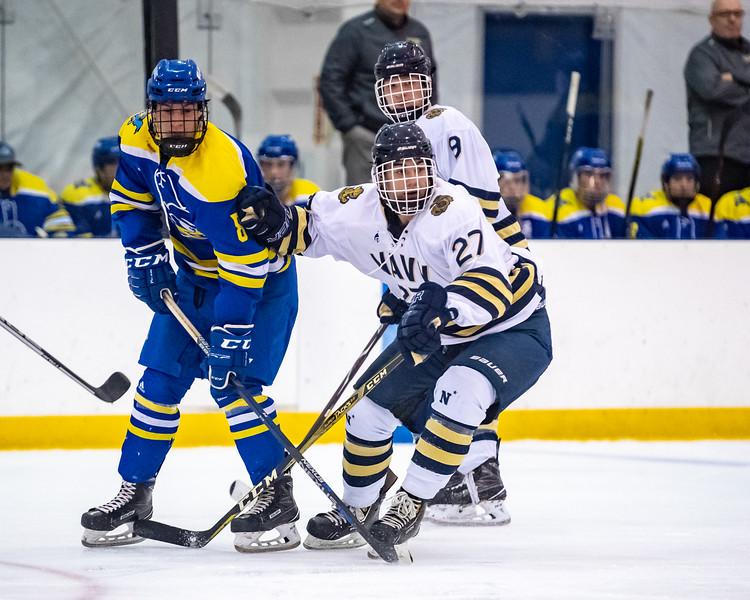 2018-10-19-NAVY-Hockey_vs_Delaware-86.jpg