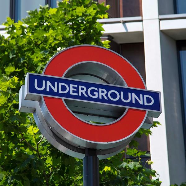 underground1.jpg