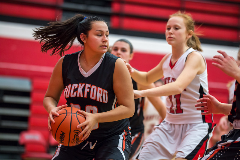 Rockford Basketball vs Kent City 11.28.17-56.jpg