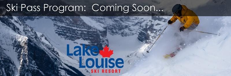 Photo - Ski 14 - Lake Louise (Homepage Feature).jpg