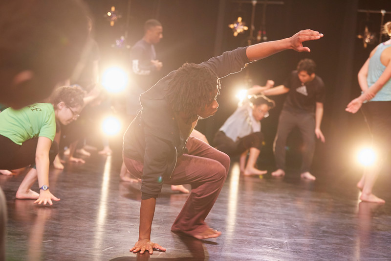 Kizuna Dance Master Class171.jpg