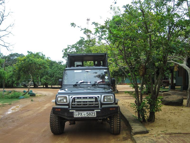 Sri_Lanka17-9612.jpg