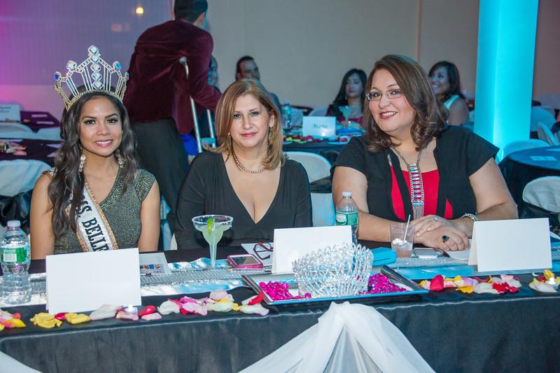 Miss Coral 2015 020.jpg