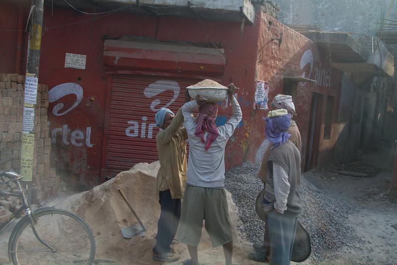 India_2012Feb-5171.jpg