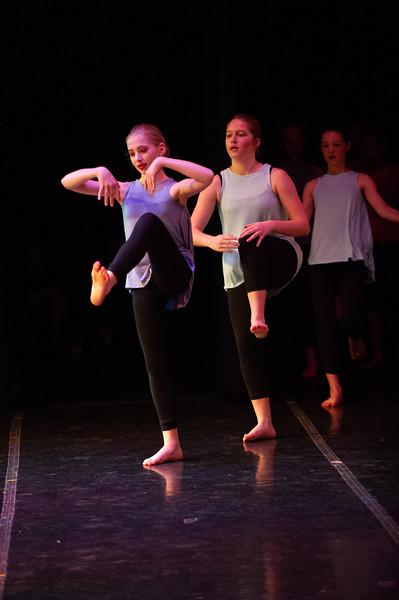 BalletETC-6220.jpg
