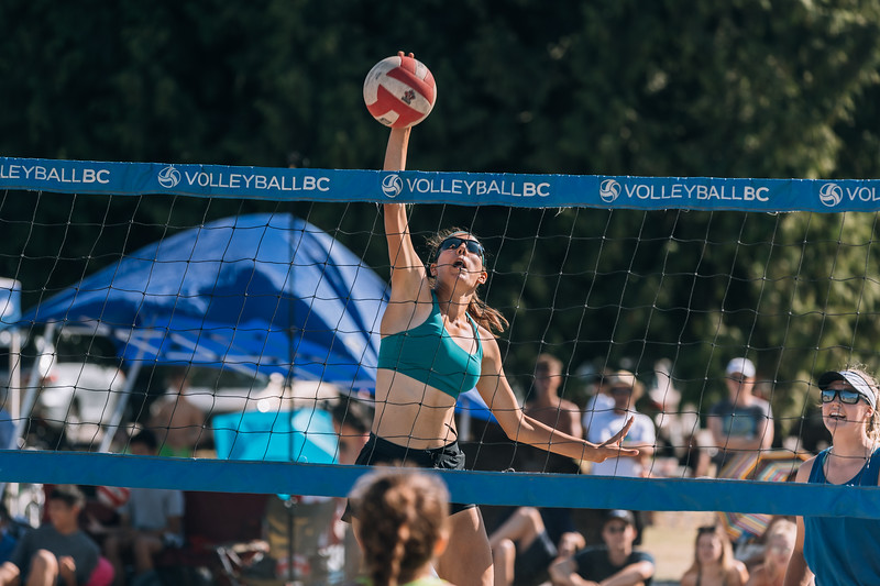 20190804-Volleyball BC-Beach Provincials-SpanishBanks-88.jpg