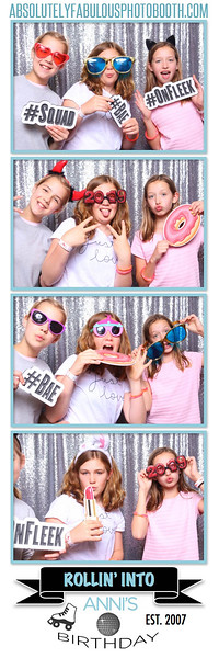 Absolutely Fabulous Photo Booth - (203) 912-5230 -190427_184713.jpg