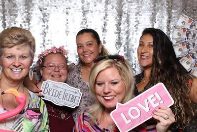 9-9-18 Colorado Bridal Show