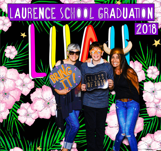 Laurence School Graduation Party-20674.jpg