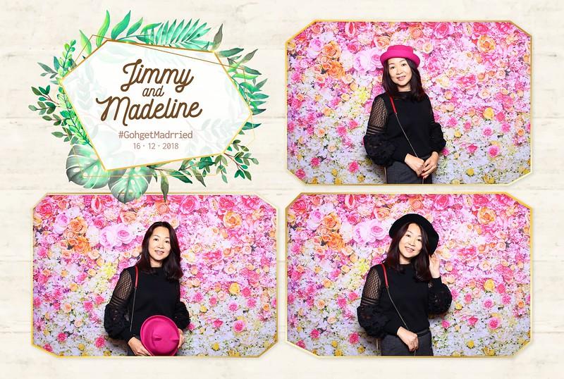 Vivid-with-Love-Wedding-of-Jimmy-&-Madeline-0018.jpg