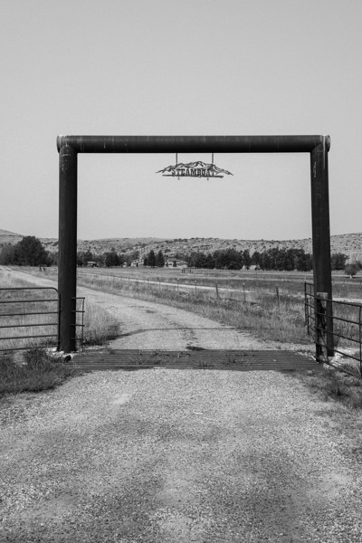 montana ranch entry.jpg