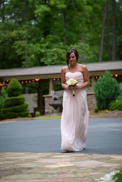 McAfoos Wedding 2014-248.jpg
