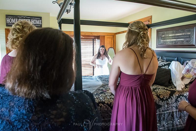 Ironstone Ranch Wedding 156.jpg