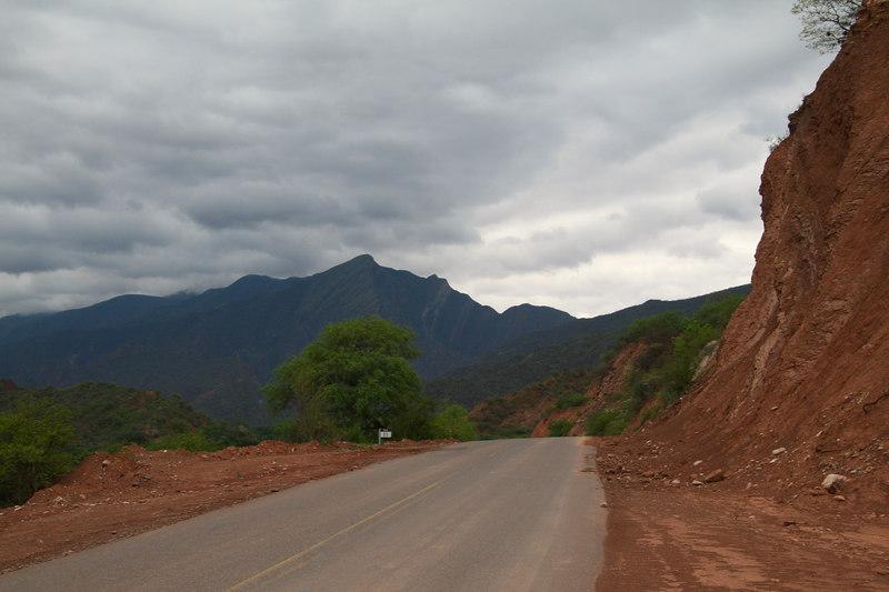 Northwest Andeas Valles Calchaquies 012.jpg