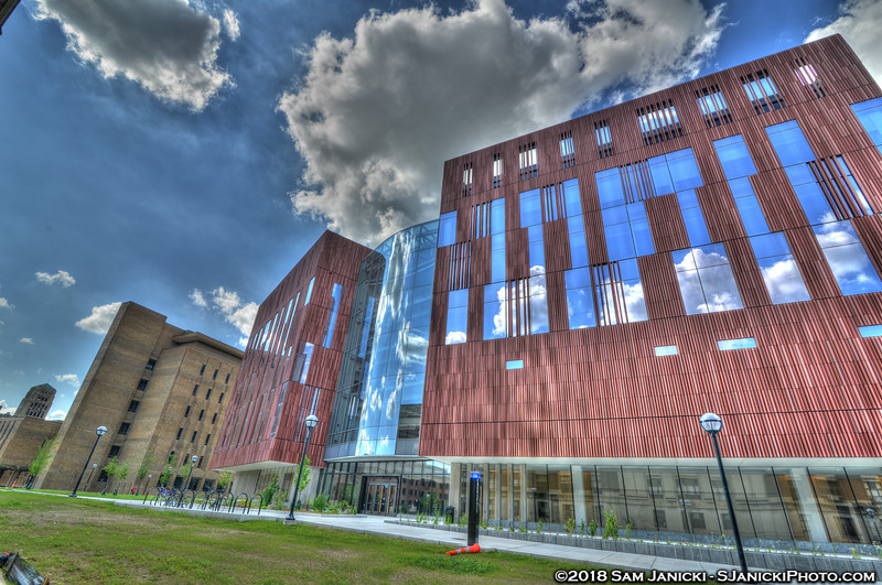 7-04-18 Biological Sciences Building HDR (59).jpg