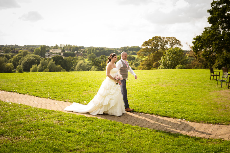 bensavellphotography_wedding_photos_scully_three_lakes (287 of 354).jpg