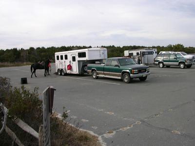 2011-11-13 Beach Ride 1