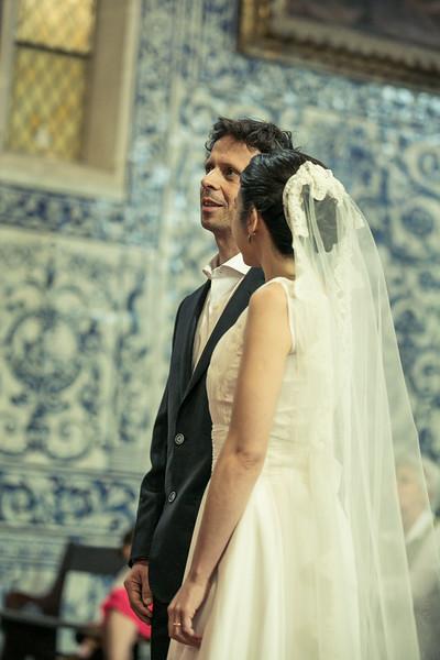 Fernanda e Hugo 02125902.jpg