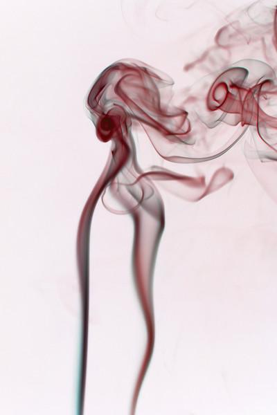 Smoke Trails 7~10511-2ni.