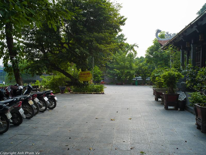 08 - Hanoi August 2018 020.jpg