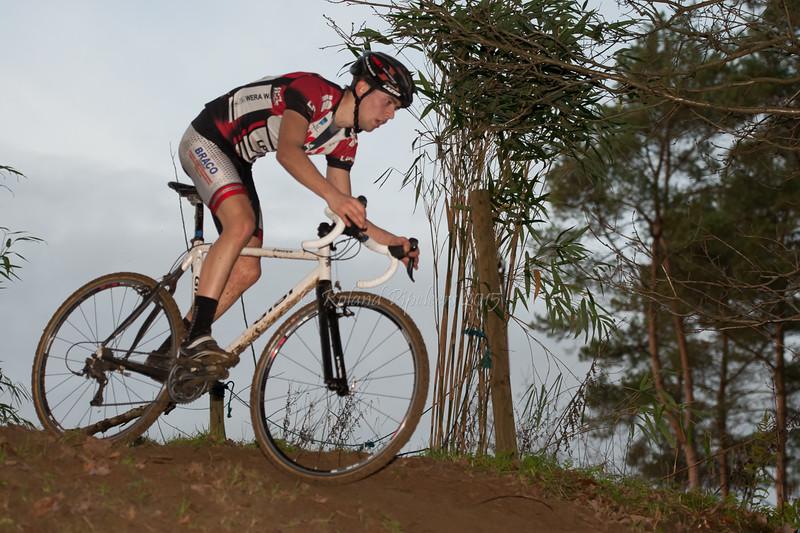 Wtk cyclocross -40-193.jpg