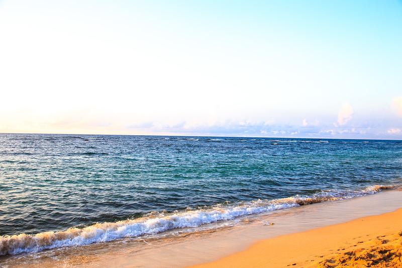 Hawaii-North Shore 2017-8942.jpg