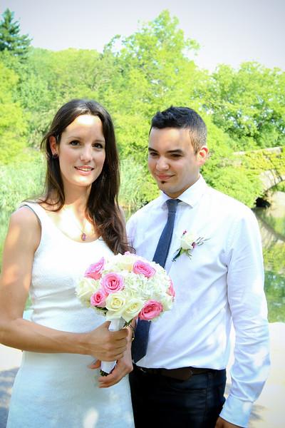 Pardo - Central Park Wedding-38.jpg