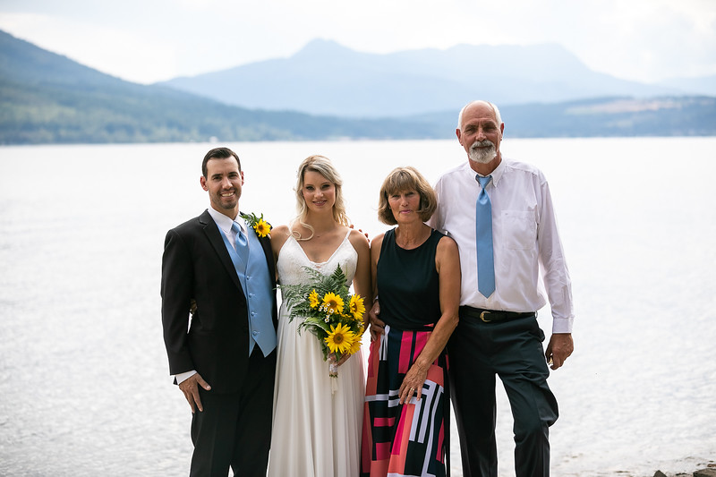 salmon-arm-wedding-photographer-2315.jpg