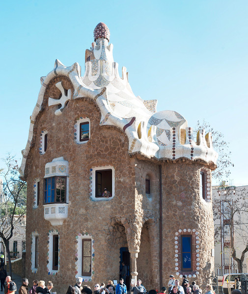 Park_Guell-5