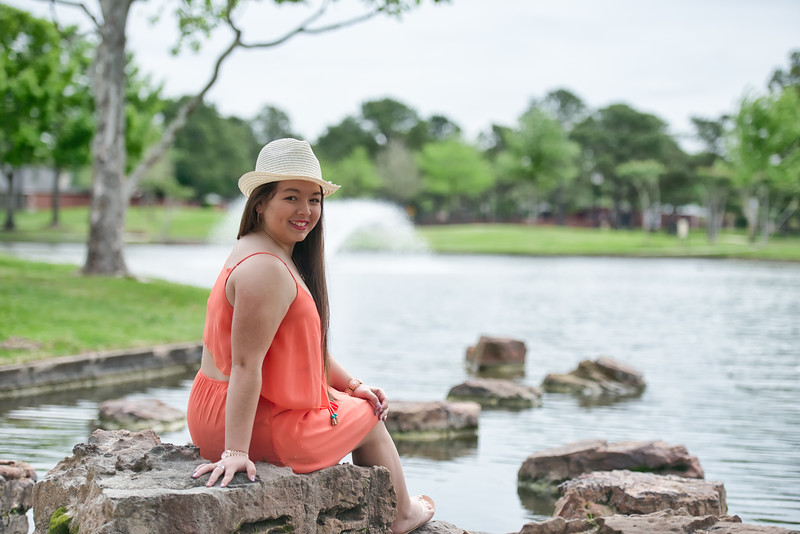 Houston Texas Senior Portraits-20.jpg